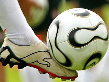 futbol_sab