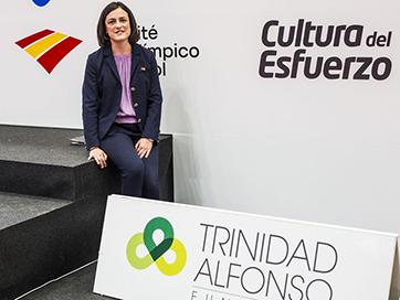 Eva Máñez