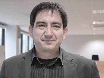 Guillemo_lopez