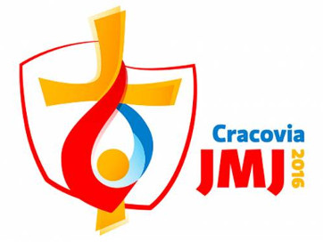JMJCracovia2016