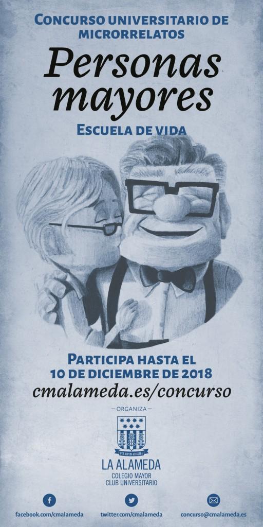 Microrrelato2018_La-Alameda