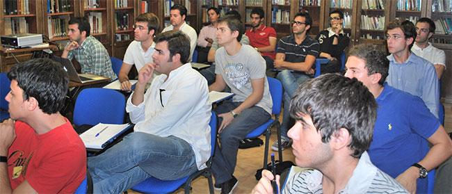 actividad-academicas