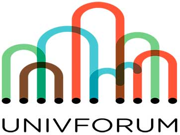 logo-Univ-Forum