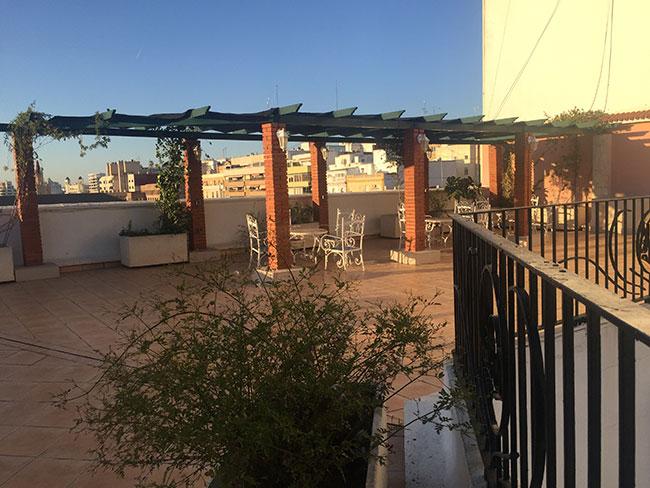 instalacion-terraza