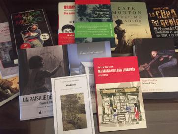 libros_fe_portada