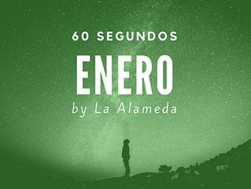 ENERO_2017_portada
