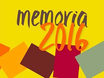 miniatura_memoria