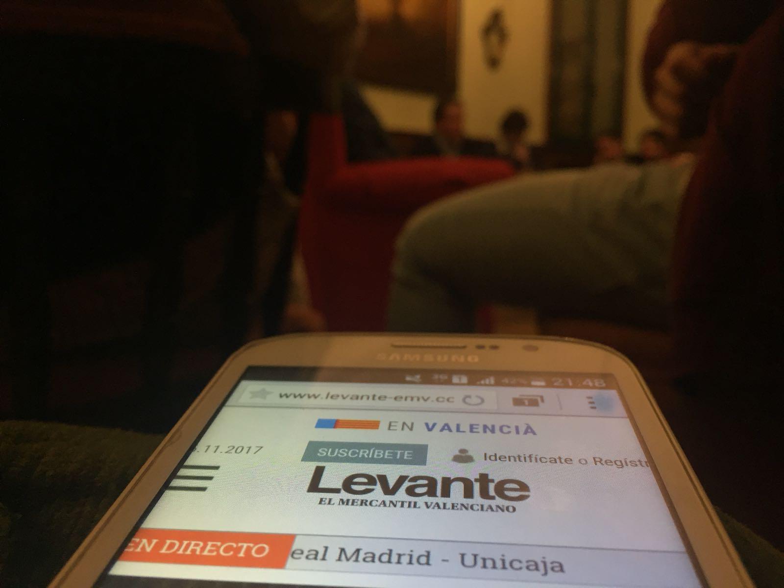 LEVANTE 02