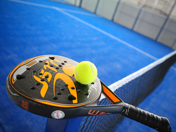 padel_tournament