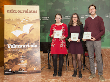 premios_2017
