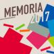 memo_2017_noticia