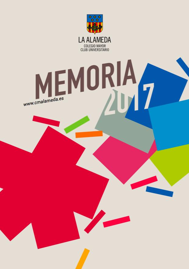 portada_total_memo_2017_2